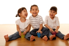Family Childcare Pic 33
